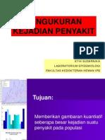 Vital Statistics s1