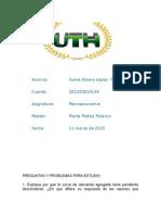 macroeconomia tarea modulo 4,5.docx