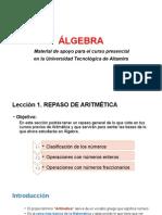 PMEIyPI06_PerezAlvarez_JesusRicardo