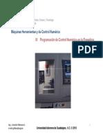 5.3 Sistemas de control numerico.pdf