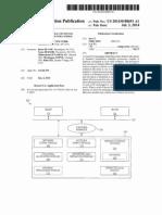Cloning Patent