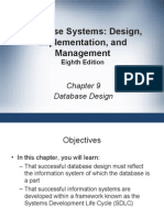 Database Systems Design Implementation & Management 11th Edition Pdf