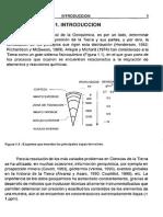 Tierras Raras-2.pdf
