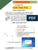 1_Guia de Power Point_Instituto