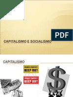 Capitalismo e Socialismo 2