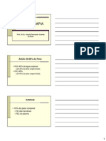 1-Fluidoterapia.pdf