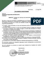 OFICIO MINEDU TRASLADO.docx