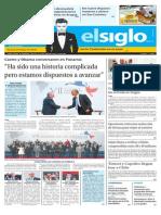 Edición Impresa 12-04-2015