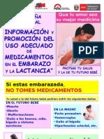 2 Ponencia Redes Hosp Campaña Nacional Ppt