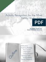 Apcv2014 Mind