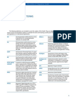 Glossary ICT.pdf