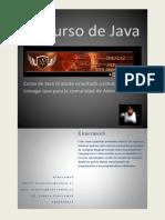 Curso de Java 7
