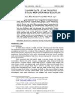 JITI-11-11-Pratiwi.pdf