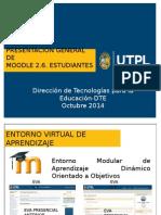 Instruct Ivo Para Estudiante