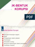 BAB_3_BENTUK-BENTUK_KORUPSI.pptx