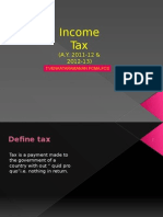 Income Tax Ppt Revised 130617182402 Phpapp01
