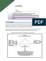 Bab_6_-_Kristian(1).pdf