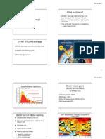 WINSEM2014 15 CP2186 31 Mar 2015 RM01 Global Climate Change