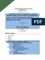 auditoría de gestión san marcos.doc