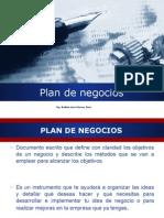 Plan de Negocios 01 Ok