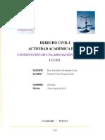 actividad academica final CIVIL I.docx
