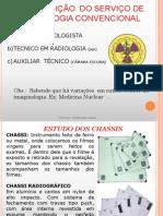 Composição Radiologia.pdf