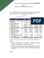 RKA2010 - BAB IV 04.01.2009 Rev KPI Baseline Unaudited (OK)