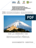 DOCUMENTO-RECTOR-OFICIAL-PUEBLA-2012.pdf