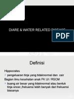 kuliah-diare1