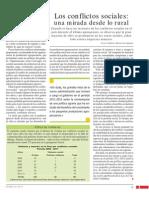Conflictos sociales.pdf