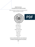 IPE Referat-Osteoarthritis.doc
