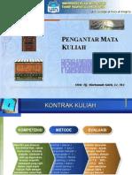 presentasiperbandinganmazhabpengantar-120312221923-phpapp02