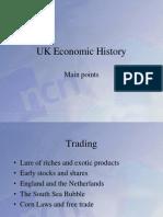 02 Economic History