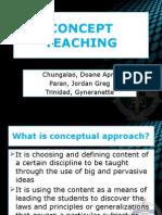 Concept Teaching Rev2nn