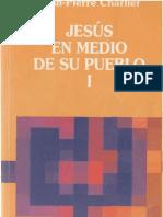 25439740 Charler Jean Pierre Jesus en Medio de Su Pueblo 01
