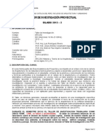Tallerdeinvestigacion h0802 2013 2