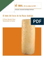 Pieza_del_mes._Idolo_Cerro_de_las_Vacas.pdf