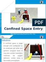 Confined Space.pptx
