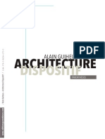Architecture Dispositif Extraits
