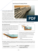 003-river and chawsnnel training works design.pdf