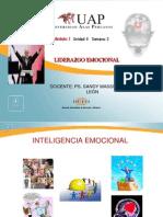 AYUDA 3 DESARROLLO III-2015-1.pdf