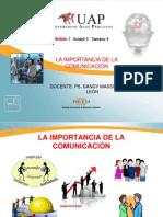 AYUDA 4 DESARROLLO III-2015-1.pdf