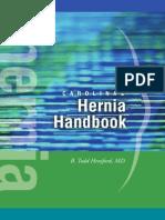Hernia eBook Full