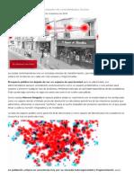 El Espacio Público Cómo Catalizador de Colectividades Locales_Domenico Di Sien