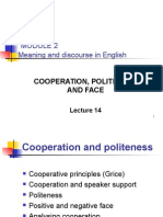 08 09.14.Cooperation
