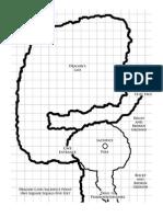 Maps Letter