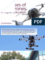 10 Uses for Drones in Higher Education 141014151035 Conversion Gate02