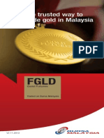 Derivatives Commodity Derivatives FGLD English