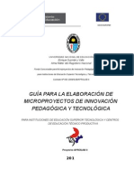 guia_microproyectos_vf.docx