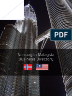 Norway in Malaysia 2015.Compressed